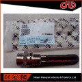 CUMMINS ISF2.8 Diesel Engine Heater 4946432