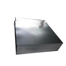JIS G3303 Tinplate manufacture sale lacquered scroll cut tinplate sheet