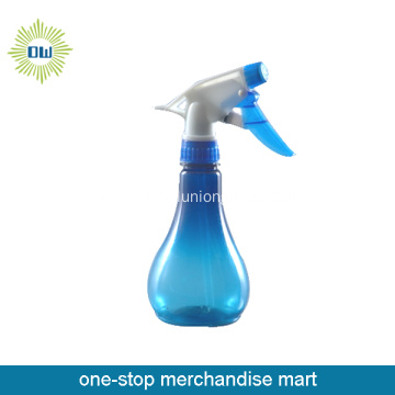 250ml water spray bottle