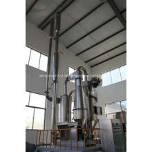 Erzpulver QG-Serie Lufttrockner Ausrüstung