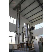 Equipo de secador de aire de la serie QG de polvo mineral