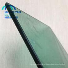 стандартный размер низкая цена закаленное стекло