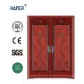 Außentür aus Stahl (RA-S173)