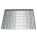 Steel Grating Tree Pool Cover