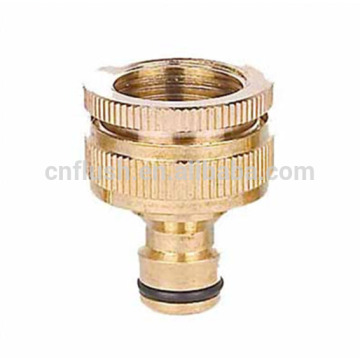 Rich experience High quality hot sale snap on connectors