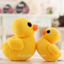 plush duck toy stuffed animal