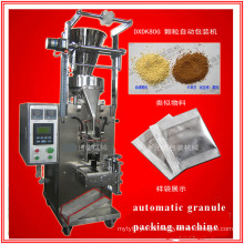 Automatic Measuring and Filling Machine for Powder
