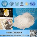 reliable quality natural herbal collagen