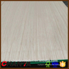 TEAK Engineered / Artificial and Natural Plain