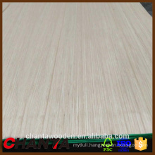 TEAK Engineered/Artificial and Natural veneer