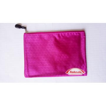 420d futebol fibra documento saco bolso da lima