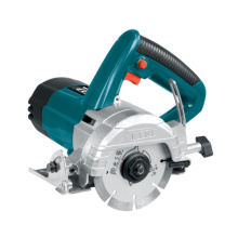 Hot Sale of 1400W 110mm Handheld Marble Cutter, Scie circulaire