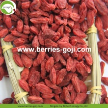 Factory Hot Sale Torkad Tibet Goji Berry