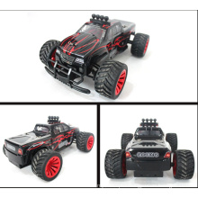 Kids Plastic Remote Control Toy 1 16 Electric RC Cars