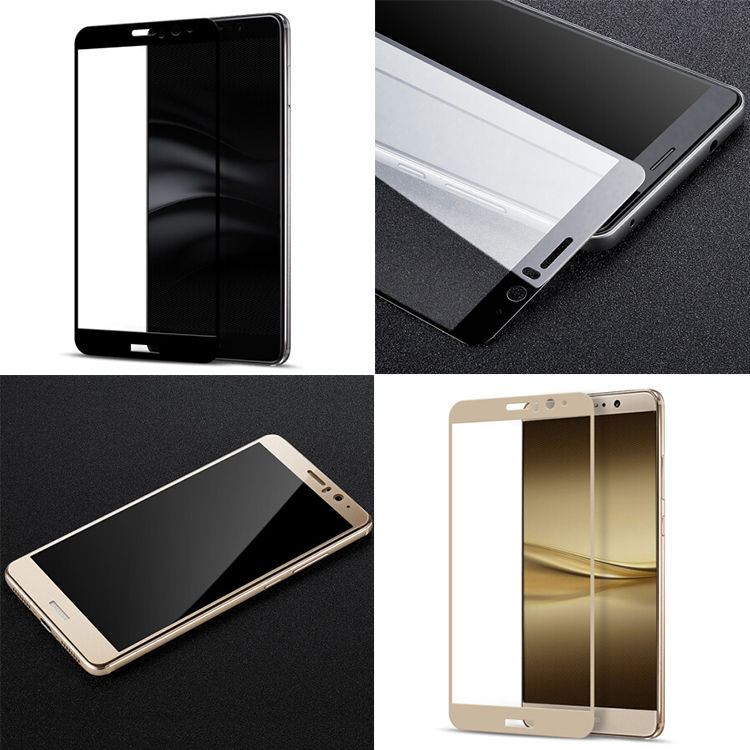 Huawei Tempered Glass Screen Protector