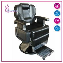 Jual Hot Hydraulic Reclining Barber Chair
