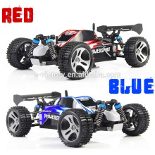 A959 1:18 SCALE ELECTRIC RTR 4WD SPEED RC CAR