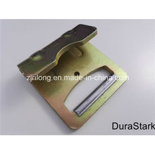 Плоский крюк для подъема (DR-Z0173)