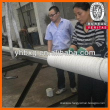 Good quality duplex 2205 round steel rod