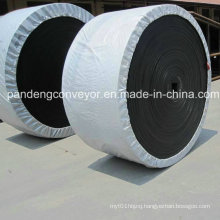 Oil Resistant Fat Resistant Conveyor Belt