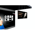 led display advertising equipment