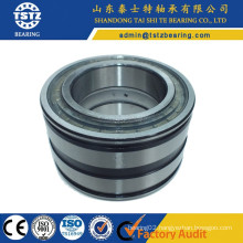 double row full complement cylindrical roller bearing 319262b bearing