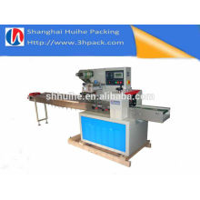 Automatic Tube Sealing Packing Machine