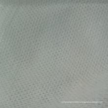 Очень мягкая нетканая ткань Spunlace 18meshed