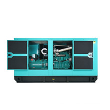China manufacturer best quality competitive price 30kva diesel battery operated generator welder generator
