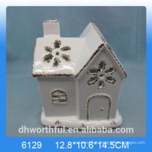 Maison décoration maison en céramique