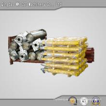 Proveedor de RAM hidráulica con precio competitivo