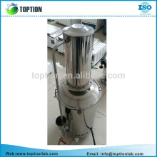 Fashion low price 2015 top quality water distiller