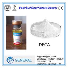 Здоровое и юридическое введение стероидов для бодибилдинга Deca200 / Deca-Durabolin для мужчин