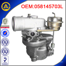 K03 53039880005 turbo for Audi