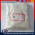 Rvd Synthetic Diamond Powder for Making Diamond Polishing Pad