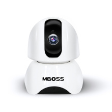 Mini Spy Cam App Afstandsbediening IP Camera