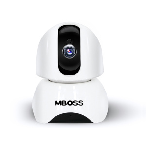 Mini Spy Cam App Remote Control IP Camera