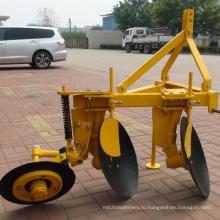 Африка сверхмощный фермы трактор плуг диска