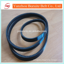 Factory produced high quality rubber belt