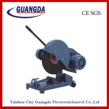 CE SGS 220V 2.2kw отрезной станок (3G-400A-1)