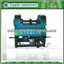 steel shot making machine for tire wire