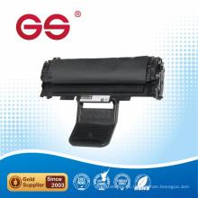 MLT-D119S Para Samsung SCX-4321 Cartucho de tóner