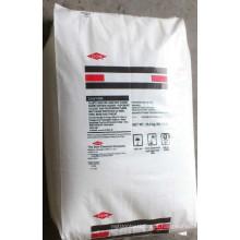 LDPE reciclado do LDPE da virgem da cor clara de Dow