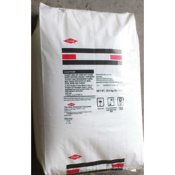 Dow Clear Color Virgin LDPE Recycled LDPE