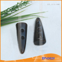 Polyester button/Plastic button/Resin Shirt button for Coat BP4362