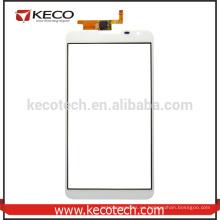 Pantalla del digitizador del panel táctil para Huawei Ascend Mate 2
