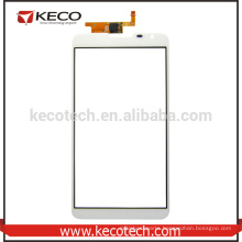 Wholesale For Huawei Mate 2 Touch Panel Digitizer Screen