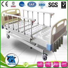 4 crank popular hospital beds