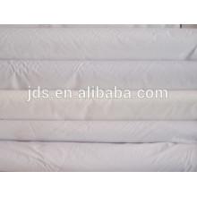Grado-Una calidad para 100% algodón blanqueado tela