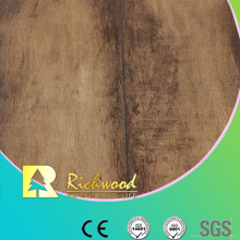 8.3mm E0 AC4 Crystal Waterproof Laminated Flooring